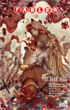 Fables Vol 12 The Dark Ages TP
