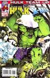 Hulk Team-Up One Shot