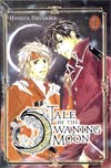 Tale Of The Waning Moon Vol 1 GN