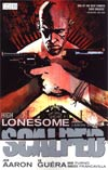 Scalped Vol 5 High Lonesome TP