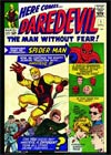 Daredevil #1 Wall Poster