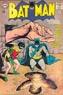 Batman #165