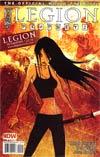 Legion Prophets #2