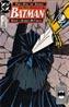 Batman #433