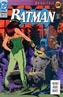 Batman #495