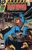 Batman Annual #12