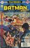 Batman Annual #21