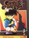 Case Closed Vol 35 GN