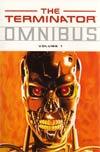 Terminator Omnibus Vol 1 TP New Printing