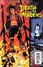 Batman Death And The Maidens #6