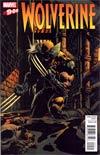 Wolverine Vol 3 #900