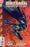 Batman Shadow Of The Bat #83