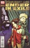 Ender In Exile #2