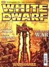 White Dwarf #366