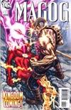 Magog #11
