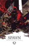 Spawn Origins Collection Vol 6 TP