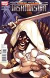 Taskmaster Vol 2 #1