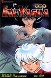 Inu Yasha Vol 54 TP