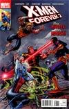 X-Men Forever 2 #8