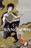 Sandman Dream Hunters Graphic Novel TP