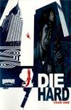 Die Hard Year One Vol 1 TP