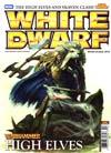 White Dwarf #369