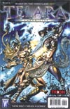 Telara Chronicles #4