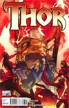 Thor Vol 3 #618