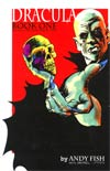 Dracula Vol 1 The Dead Travel Fast GN