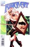 Amazing Spider-Man Presents Black Cat #4