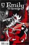 Emily The Strange Vol 3 #4
