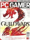 PC Gamer #207 Dec 2010