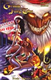 Grimm Fairy Tales Different Seasons Vol 1 TP
