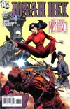 Jonah Hex Vol 2 #61