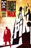 Punisher MAX Kingpin TP