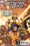 Booster Gold Vol 2 #38