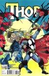 Thor Vol 3 #620