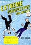 Extreme Perspective For Artists TP