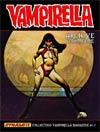 Vampirella Archives Vol 1 HC