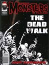 Famous Monsters Of Filmland #253 Dec 2010 Newsstand Edition