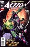 Action Comics #899