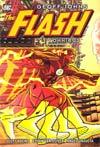 Flash Omnibus By Geoff Johns Vol 1 HC