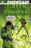 Showcase Presents Green Lantern Vol 5 TP