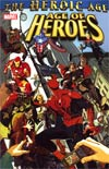 Age Of Heroes TP
