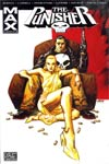 Punisher MAX Vol 6 HC