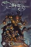 Darkness Origins Vol 3 TP