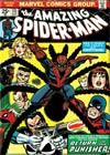 Spider-Man Cover #135 Magnet (29915MV)