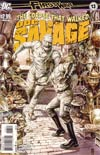 Doc Savage Vol 4 #13