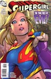 Supergirl Vol 5 #63
