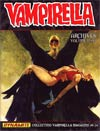 Vampirella Archives Vol 2 HC